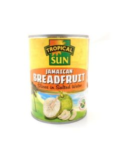 Breadfruit Slices | Buy Online at The Asian Cookshop.